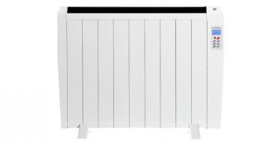 radiador electrico LODEL RA10