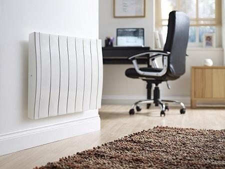 radiador electrico barato