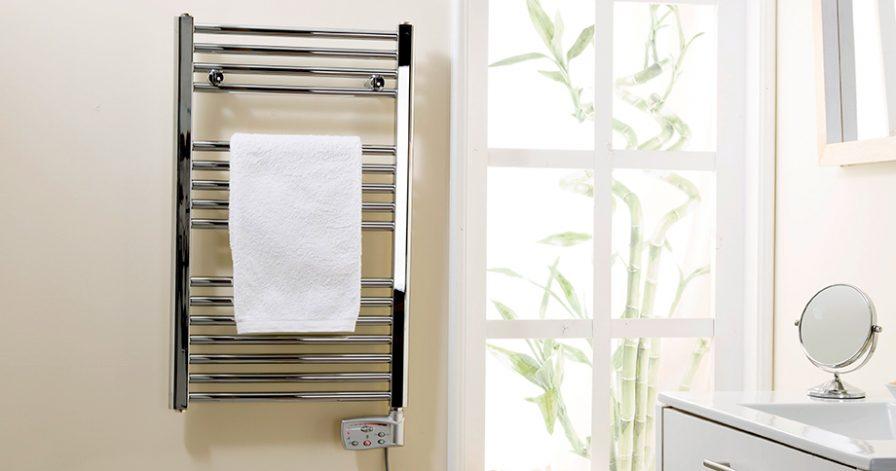 radiador para toallas