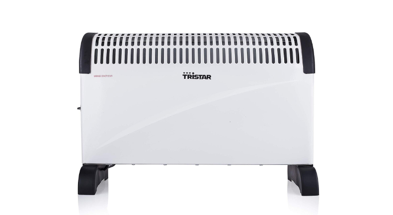 radiador electrico Tristar Ka-5911