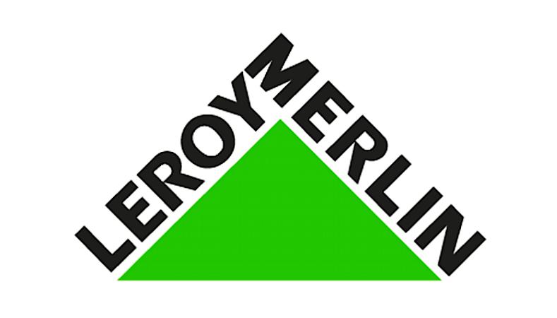Radiador Eléctrico Leroy Merlin Los Mejores Del 2021
