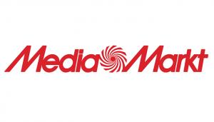radiador electrico media markt