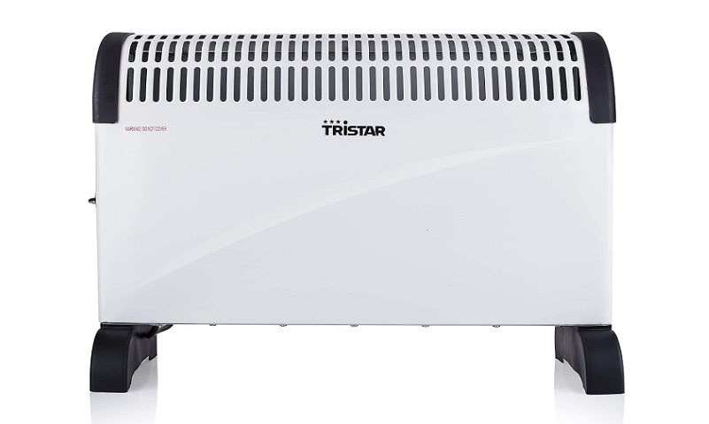 Tristar KA-5911
