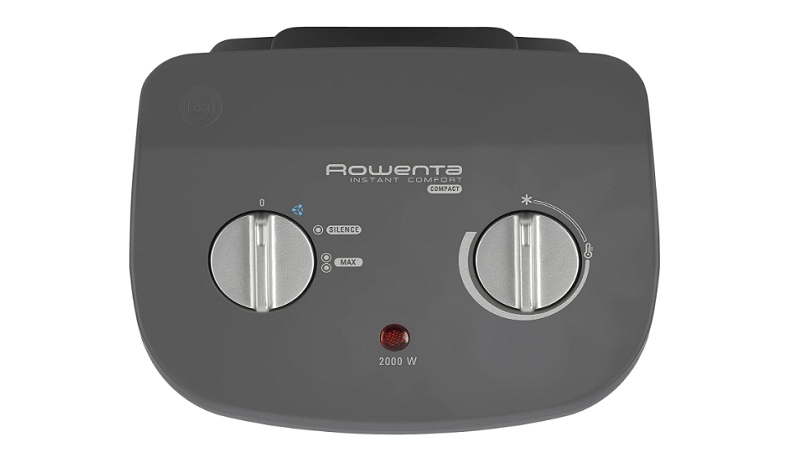 caracteristicas Rowenta Comfort Compact SO2320F